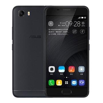 ASUS Zenfone Pegasus 3S ZC521TL 5.2 inch 3GB RAM 64GB ROM MTK6750 Octa core 4G Smartphone
