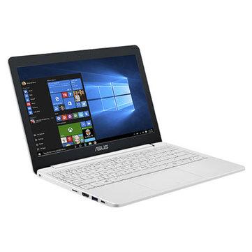 ASUS E203NA3350 Laptop CN Version 11.6 Inch Intel N3350 Dual Core 4GB 128GB