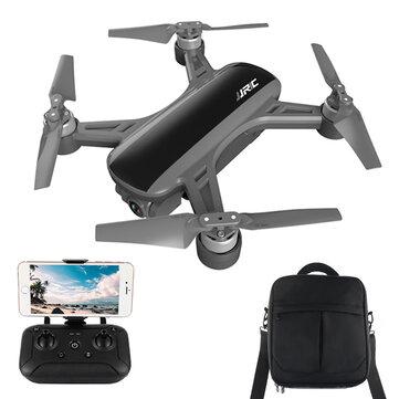 JJRC X9 Heron GPS 5G WiFi FPV