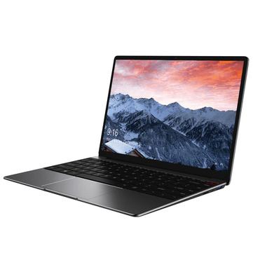 £344.476%CHUWI AeroBook 13.3 Inch intel M3-6Y30 LPDDR3 8GB+256G SSD Graphics 515 LaptopLaptops & AccessoriesfromComputer & Networkingon banggood.com