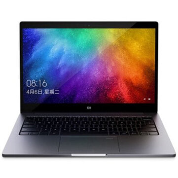 Xiaomi Air 13.3 inch i5-8250U MX150 2GB 8GB DDR4 256GB Fingerprint Recognition Laptop