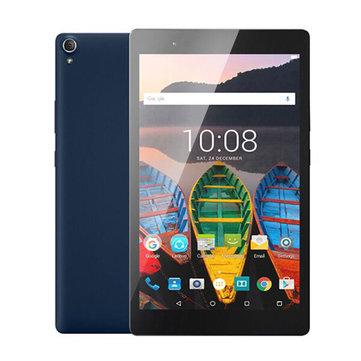 Lenovo P8 Tab 3 8 Plus 4G LTE Snapdragon 625 Octa Core 3GB RAM 16GB ROM