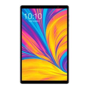 Από ευρωπαϊκή αποθήκη το έχω κάνει και παρουσίαση μπορείτε να την δείτε στο κανάλι μου στο Youtube | Teclast P10HD SC9863A Octa Core 3GB RAM 32GB ROM 4G LTE 1920*1200 FHD GPS Android 9.0 10.1 Inch Tablet PC – EU Version