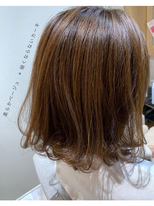 髪に関するご相談もなんでもお聞きします^ ^大槻_20200206_1