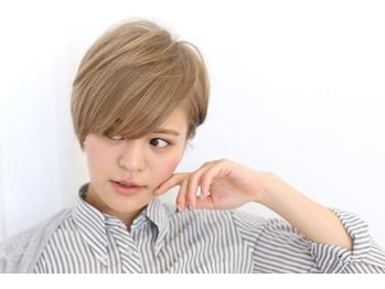 【質問】最近髪の毛がよく抜けますが大丈夫ですか?_20160929_1
