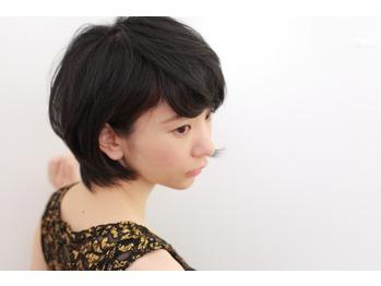 前髪のはえ癖で分かれやすいのはどうしたら良いの?_20151023_1
