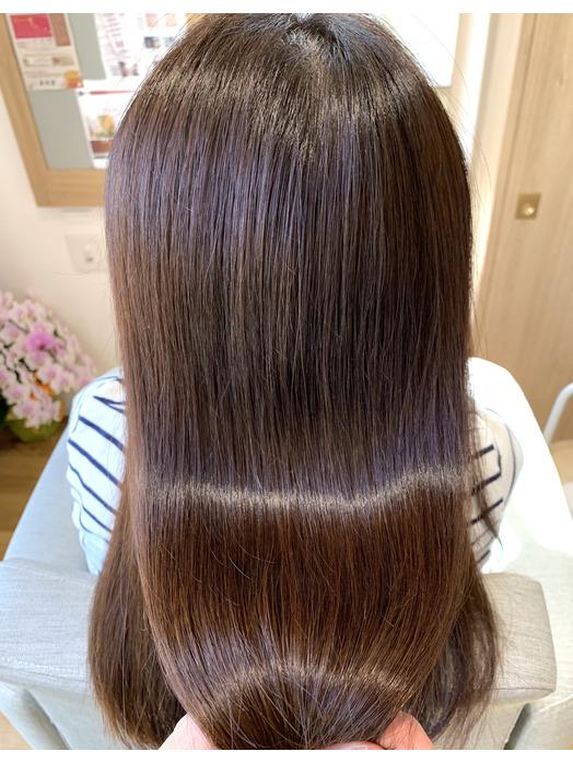 髪を育てる事の大切さ☆カラーが1人大切です!大槻_20190621_1