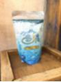 水素風呂でポッカポカ:2017年2月10日|テテ(tete)のブログ|ホットペッパービューティー