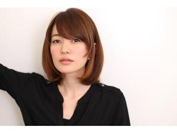 【質問】コテで髪をセットしますが何度くらいがいい?_20151129_1