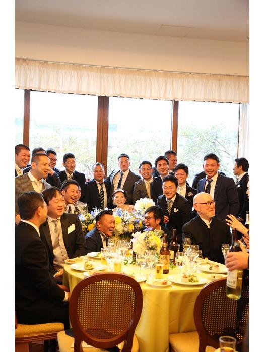 結婚式_20180208_3
