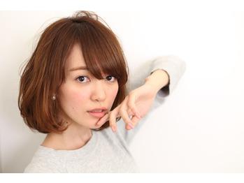 【悩み】髪が傷んで手触りが悪い、どんなケアがいい?_20151113_1