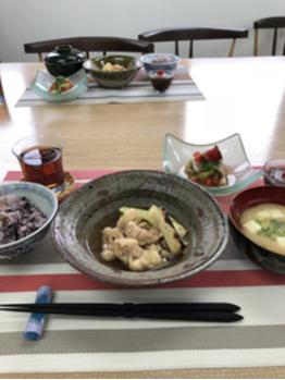 食と美_20180601_1