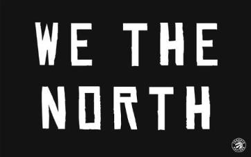 Image result for we the north