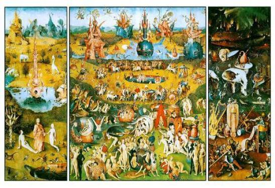 https://i1.wp.com/imgc.allpostersimages.com/img/print/posters/hieronymus-bosch-garden-of-earthly-delights-art-poster-print_a-G-8830862-0.jpg?resize=547%2C375&ssl=1