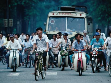 Image result for vietnam bicycles