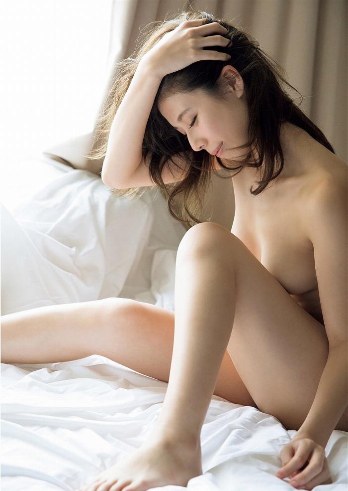 https://i1.wp.com/imgc.eroyakuba.com/wp-content/uploads/2017/04/arimura_airi_005.jpg