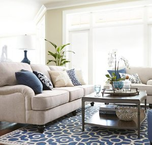 extra 20 off friends and family sale ashley furniture homestore