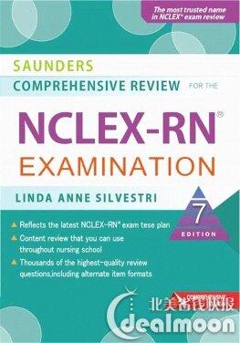 a4.jpg 600 0 40 7e36 - 美国注册护士RN考试攻略 收入可观工作稳定