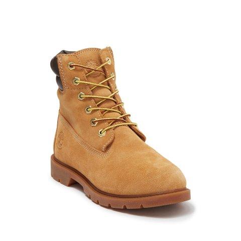 nordstrom rack timberland women boots