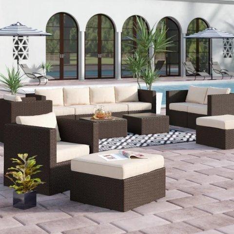 wayfair outdoor furniture clearance up