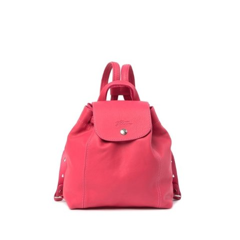 today only longchamp nordstrom rack