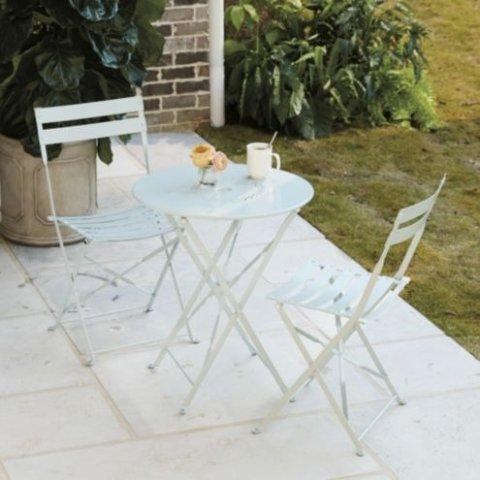 ballard designs outdoor furniture on