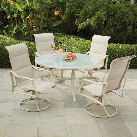 select patio furniture the home depot