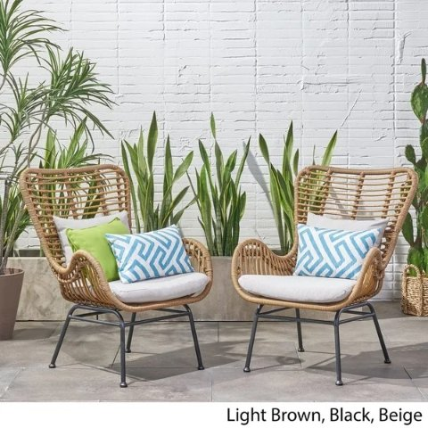 overstock christopher knight home patio