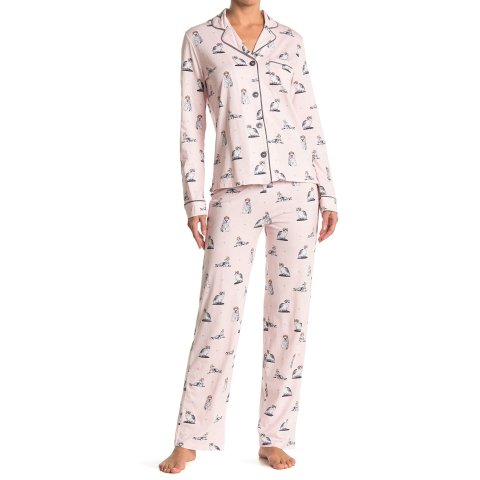nordstrom rack pj salvage pajama sale