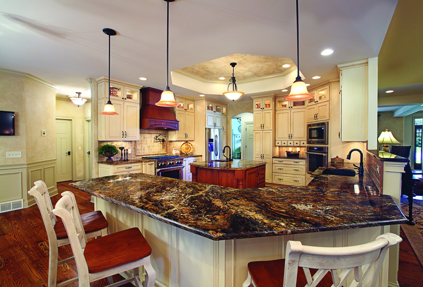 250 for 500 toward tile or granite at best tile schenectady ny