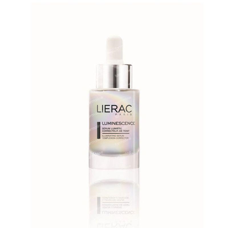 Care Skin Lierac Reviews