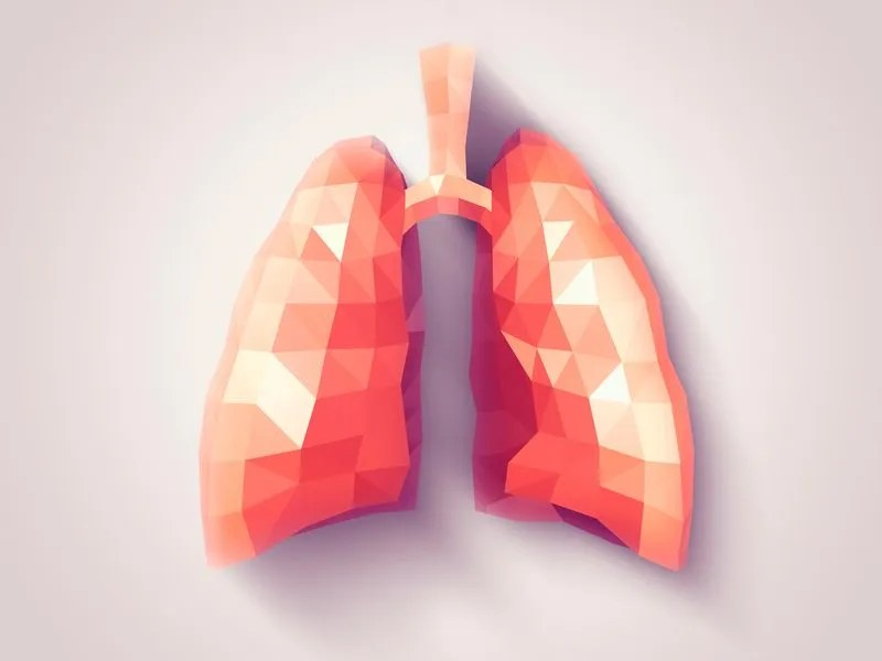 UCLA Researchers use Stem Cells to Grow 3-D Lungs