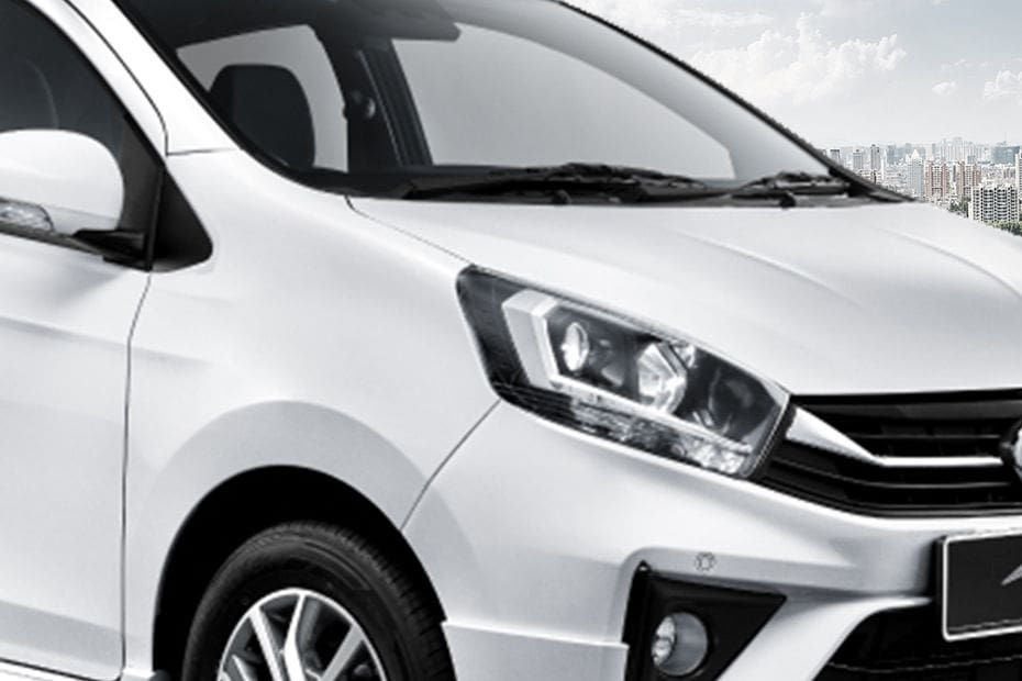 Jenis kereta bezza 1.0 gxtra, bezza 1.3 premium x, bezza 1.3 advance di jual dengan. Harga Perodua Axia 2021 di Malaysia, April Promosi, Specs