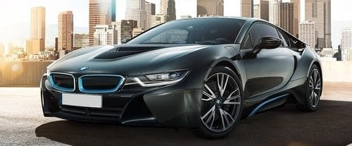 The bmw i8 is a stylish coupe that looks like it arrived from the future—and in some ways it has. Bmw I8 Price Philippines September Promos Specs Reviews
