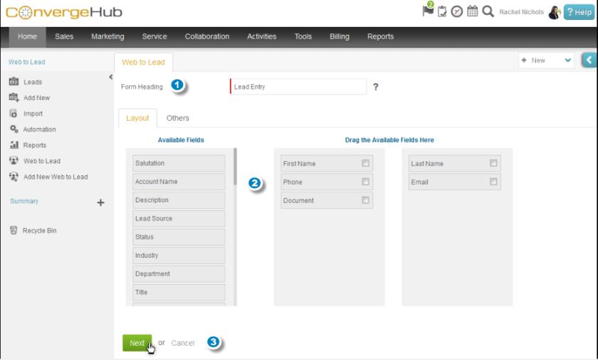 Web to Lead multiple document upload1