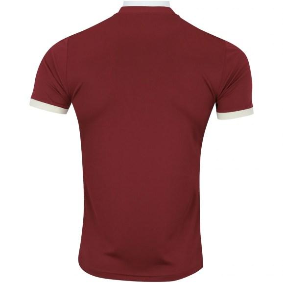 Resultado de imagem para Camisa da Venezuela