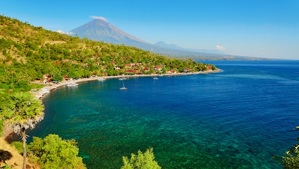 Image Result For Bali Tour Packages Book Bali Holiday Packages At Yatra