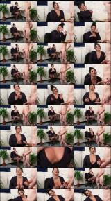 Nicola Kiss – National Nude Day (2018/LadyVoyeurs.com/FullHD)