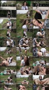 Moray Moore – Catholic schoolgirl fucked by stud (2017/ClubSevenTeen.com/FullHD)