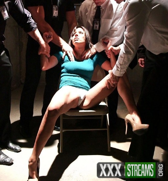 Katrina Zova – Movie Star Re-writes The Script: No vanilla sex for this horny Diva! (HardcoreGangBang/Kink/SD)