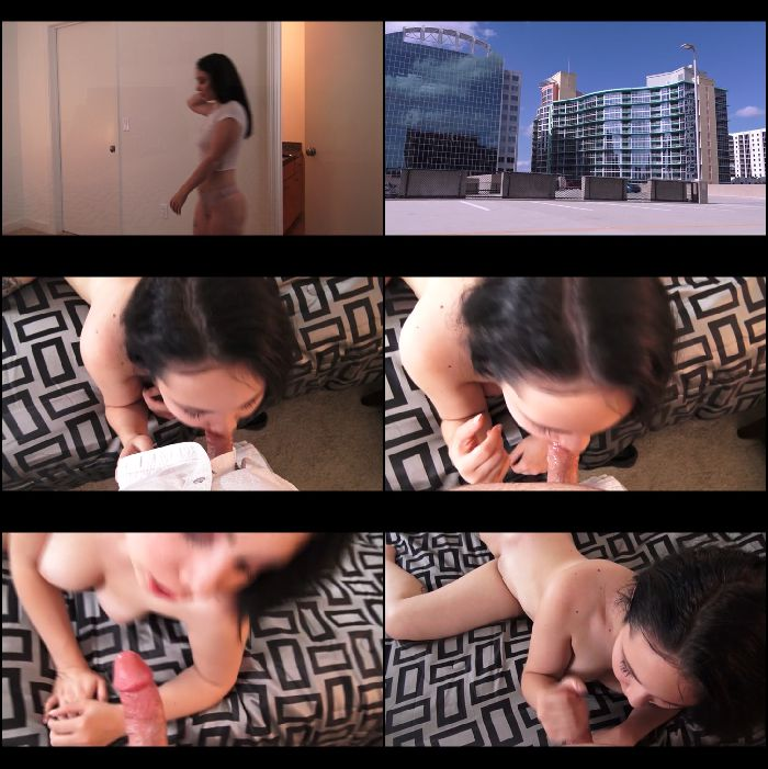 Fuzzy Peach – Sugar Baby Diaries w/ Lenna Lux MOBILE (ManyVids)