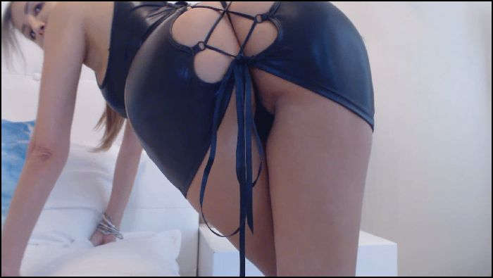 Exquisite Goddess Work hardermake more money (iwantclips)
