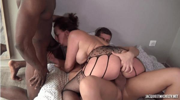 Karen – Karen, 37ans, veut son orgasme (2018/JacquieEtMichelTV.net/HD)