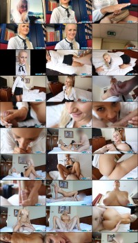 Zdenka – Naughty Blonde Babe Banged on Our First Date (DateSlam.com/2019/FullHD)