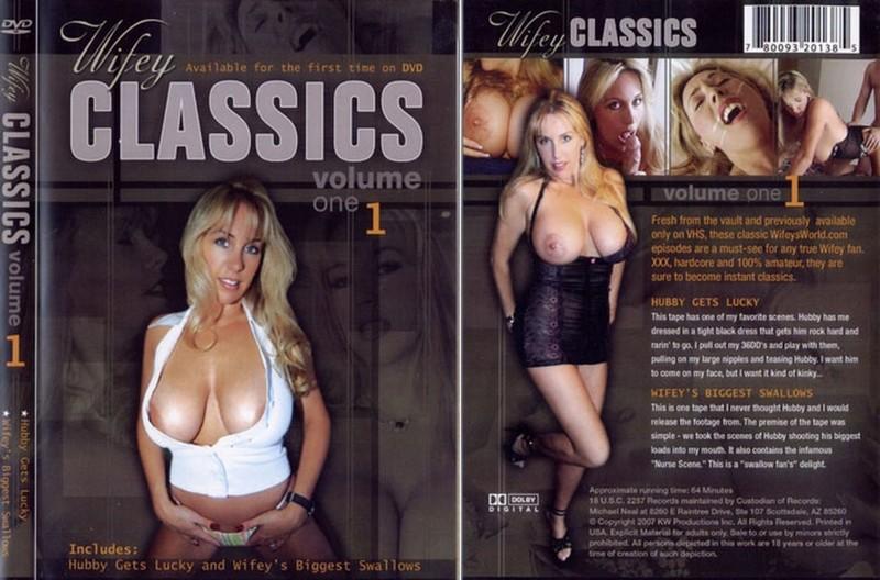 Wifeys Classics 1