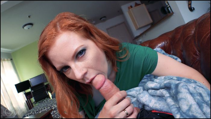 laz fyre – mom and son play hookie hd lady fyre (manyvids)