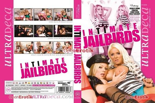 Intimate Jailbirds (2019)