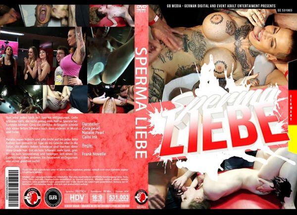 Sperma Liebe (2019)