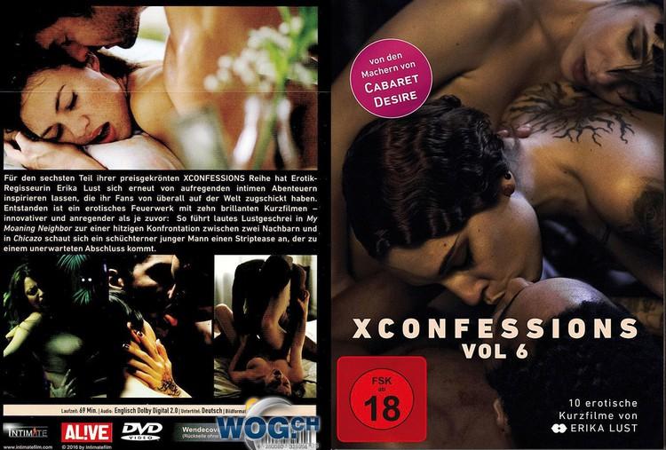 XConfessions 6