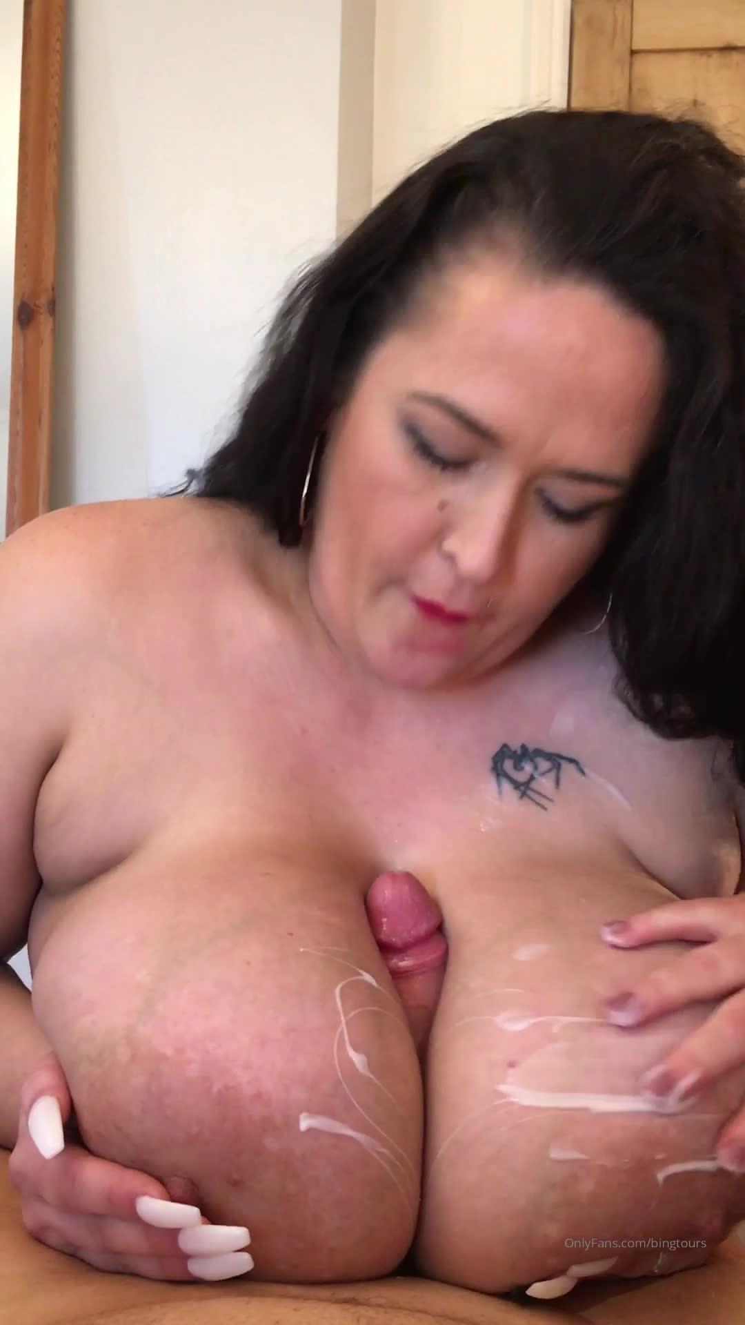 Carmella Bing Return
